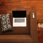 koszt wymiany klawiatury w laptopie